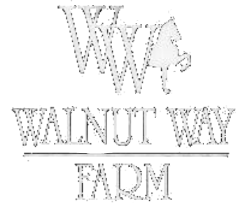 Walnut Way Farm